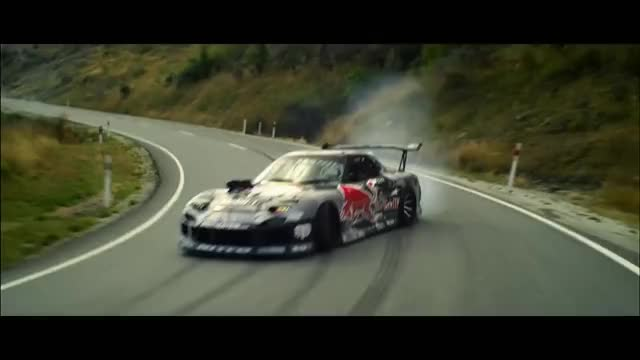 Watch cars GIF on Gfycat. Discover more aventador, commercial, cup, dodge, drift, drifting, evo, ferrari, king, lamborghini, lancer, nissan, power, rubber, skyline, slide, tires, viper, world GIFs on Gfycat