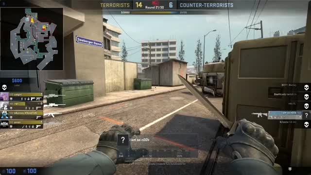 Watch and share You Can Wallbang That... GIFs by kikyou2 on Gfycat