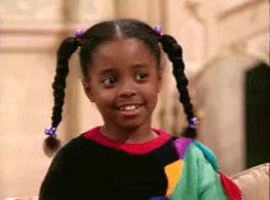 Watch and share Vanessa Huxtable GIFs and Tempest Bledsoe GIFs on Gfycat