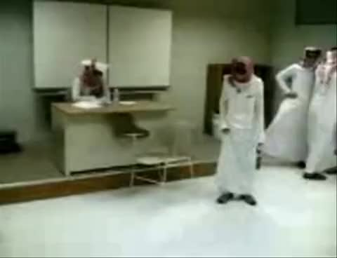 Watch ARAB STYLE GIF on Gfycat. Discover more arab, dance, style GIFs on Gfycat