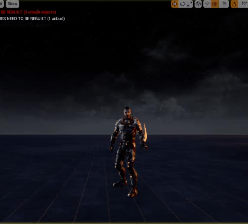 Watch and share Unreal Engine VFX Tutorial Https://www.youtube.com/user/asif786ali1/videos  Visit: Https://cghow.com/ For More Tutorials. Submit Your Tutori GIFs by Ashif Ali on Gfycat