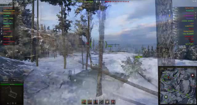 Watch and share Oh Man Another Really Good Platoon To Worry About... (reddit) GIFs by akoodo on Gfycat