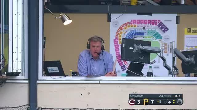 Watch 2 GIF on Gfycat. Discover more baseball GIFs on Gfycat