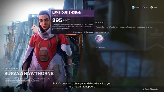Watch 304 Exotic Drop GIF by Gamer DVR (@xboxdvr) on Gfycat. Discover more Destiny2, FlutteryChicken, xbox, xbox dvr, xbox one GIFs on Gfycat