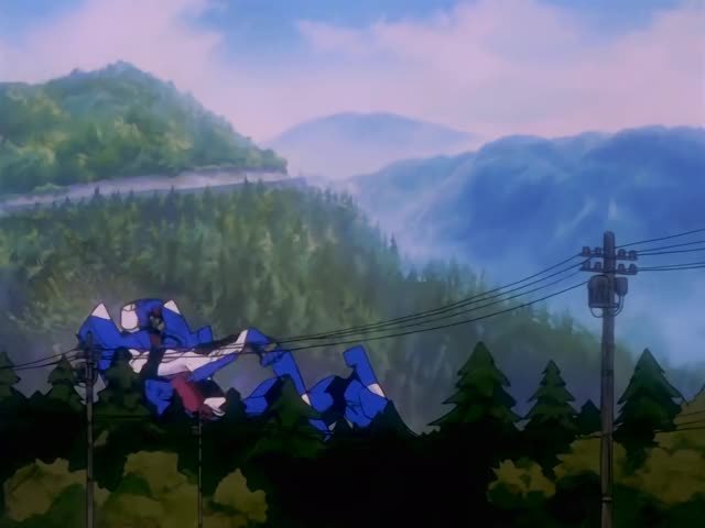 Watch and share Neon Genesis GIFs and Eva Project GIFs on Gfycat