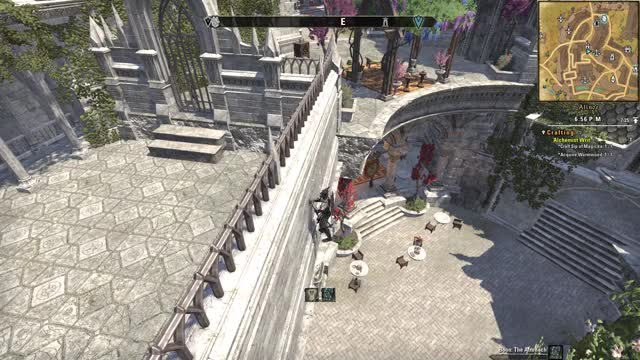 Watch and share Eso GIFs by Lan on Gfycat