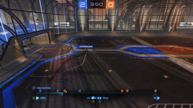 Watch and share Rocket League GIFs and Calculated GIFs by turtleneckjack on Gfycat