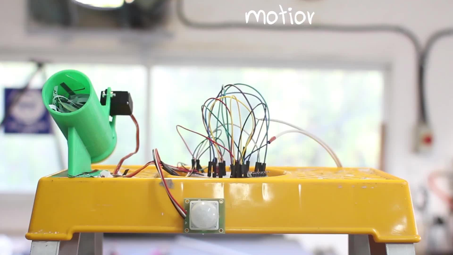 arduinoday, circuitoio, prank, circuito.io's Arduino Day Prank Contest 2017 GIFs