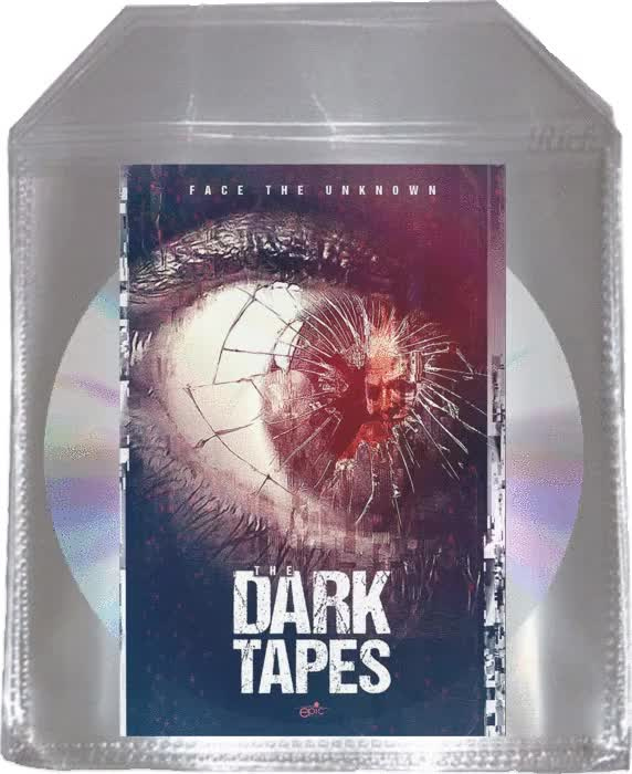 Watch The Dark Tapes (2017) GIF by ricks on Gfycat. Discover more related GIFs on Gfycat