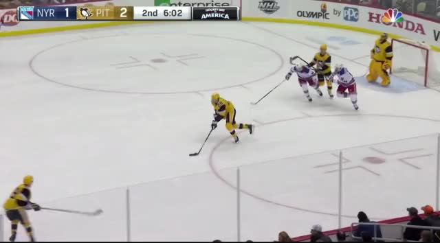 Watch and share The Pensblog GIFs and Dumoulin GIFs by The Pensblog on Gfycat
