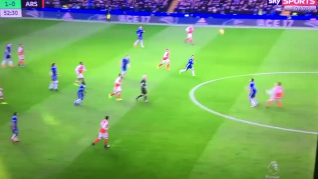 Watch and share Eden Hazard Goal GIFs by Football24.ru on Gfycat