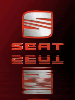 Watch and share 💺 Seat GIFs on Gfycat