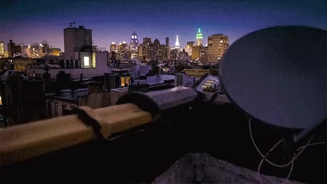 Watch Revealing NYC GIF by @kevingregor on Gfycat. Discover more nyc, nycgifs, reveal GIFs on Gfycat