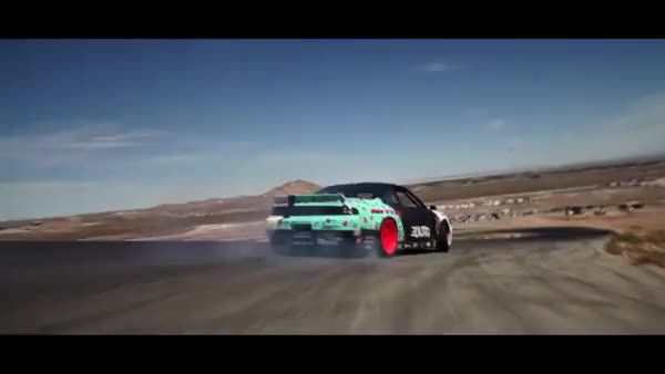 Watch and share Drifting GIFs and Cargifs GIFs on Gfycat