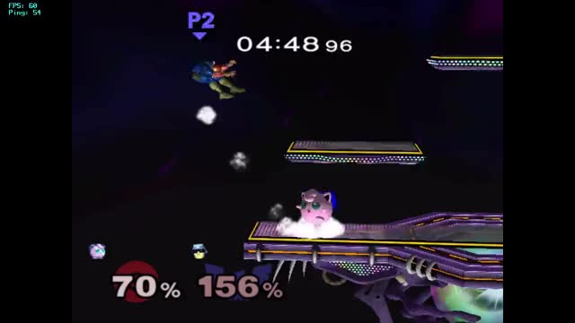 Watch Teching rollout GIF by William (@willdabeast) on Gfycat. Discover more Brothers, Captain, Falcon, Jigglypuff, Melee, SSBM, Smash, Super GIFs on Gfycat