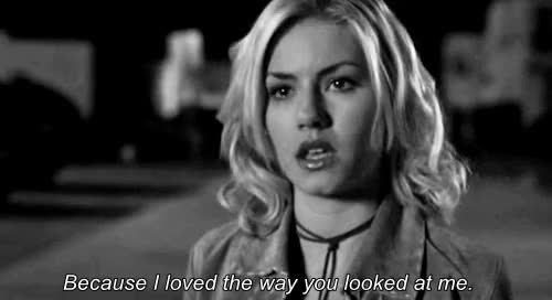 Watch this elisha cuthbert GIF on Gfycat. Discover more elisha cuthbert GIFs on Gfycat