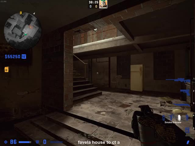 Watch and share Favela House To Ct A GIFs by TerA on Gfycat