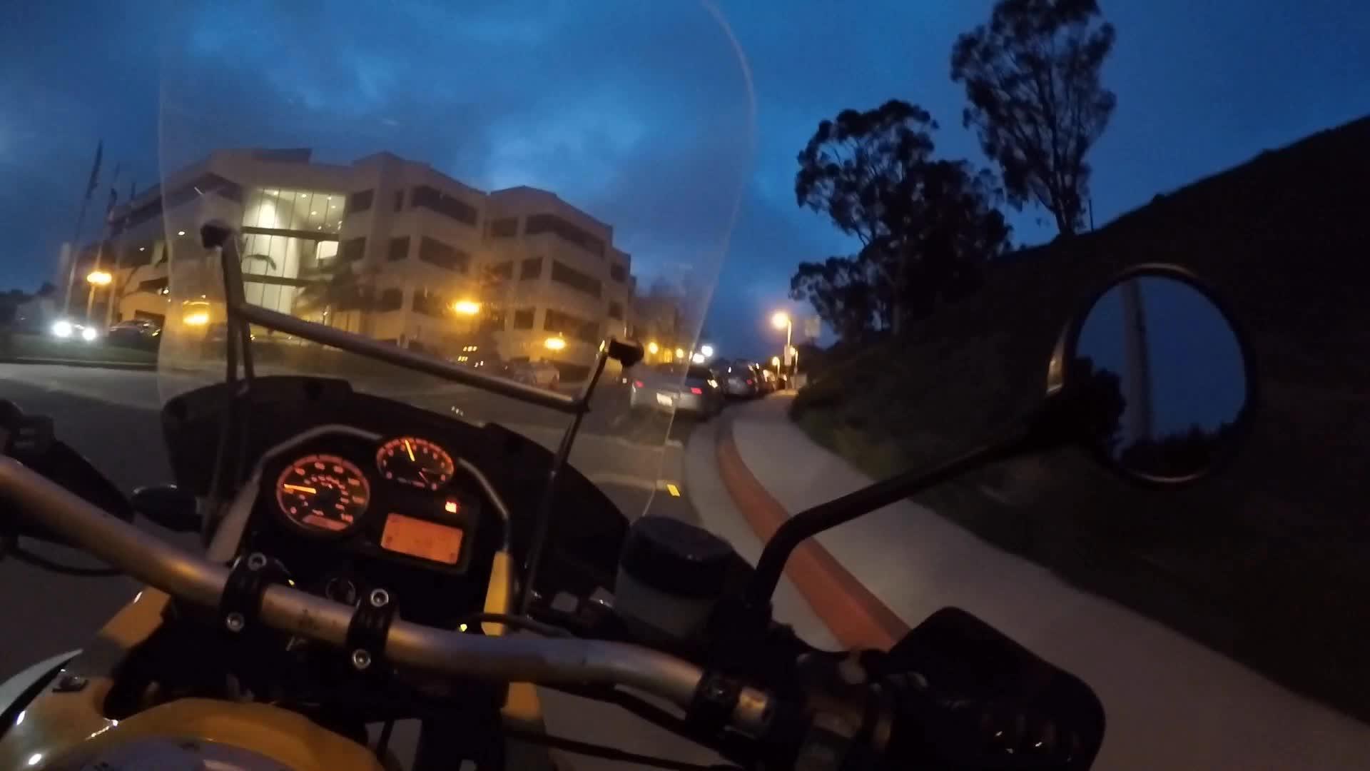 bmwgs, college, crt, crt challenge, moto, motorcycles, motorrad, pepperdine, wheelie, peppwheelie GIFs