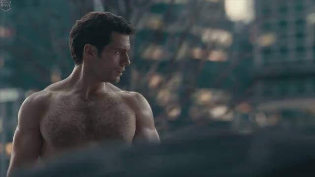 Watch and share Henry Cavill GIFs and Zack Snyder GIFs on Gfycat