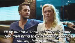 Watch and share They Are The Cutest GIFs and Caroline Bryan GIFs on Gfycat