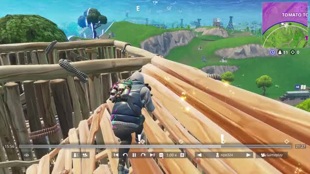 Watch and share Fortnitebr GIFs by Sipe on Gfycat