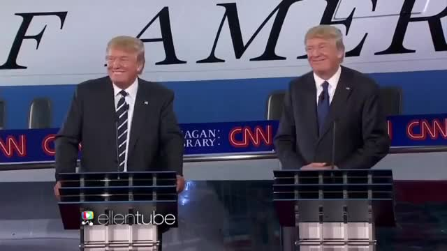 Watch and share Donald GIFs and Gop GIFs on Gfycat