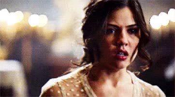 Watch and share Danielle Campbell GIFs on Gfycat