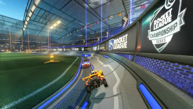Watch Au poil GIF on Gfycat. Discover more RocketLeague GIFs on Gfycat