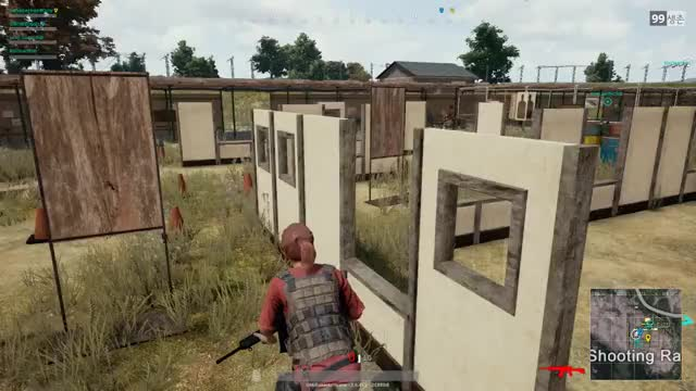 Watch 2_3 GIF by @youaresogay on Gfycat. Discover more pubg GIFs on Gfycat