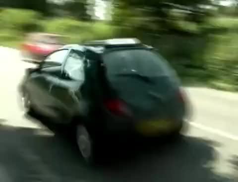 Watch and share Ford KA - Used Car Overview & Buying Advice GIFs on Gfycat