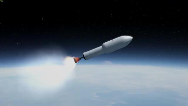 Watch Kerbal Space Program 2019.03.07 - 00.46.02.06 GIF by @damonvv on Gfycat. Discover more kerbalspaceprogram GIFs on Gfycat