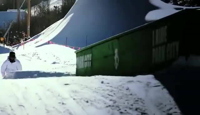 Watch alex schlopy GIF on Gfycat. Discover more ski GIFs on Gfycat