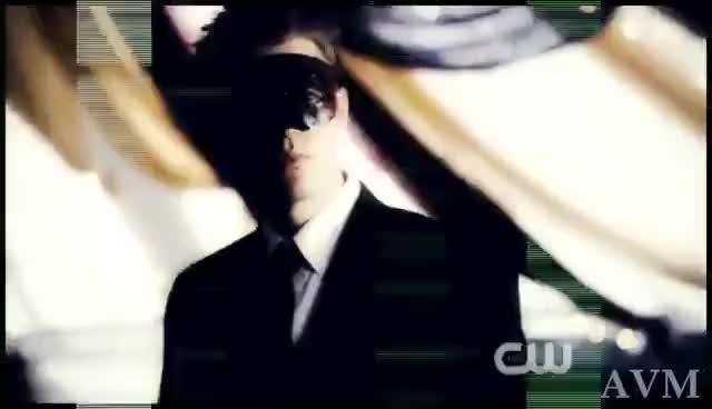 Watch petrova pierce GIF on Gfycat. Discover more vampire diaries petrova pierce GIFs on Gfycat