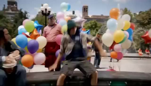 Watch Moose GIF on Gfycat. Discover more dancing, moose, step up GIFs on Gfycat