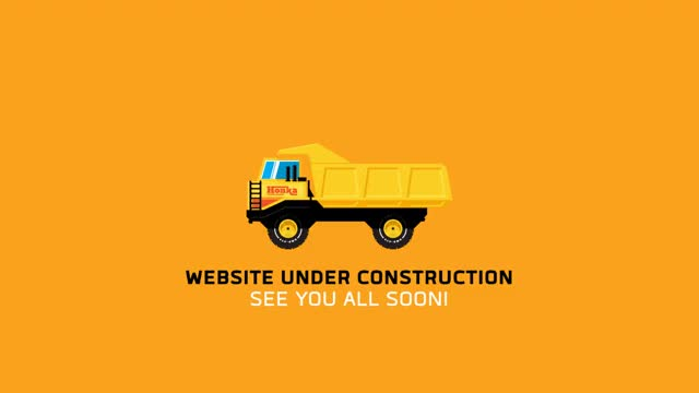 Watch and share HYS Construction GIFs on Gfycat