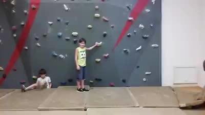 climbing, rock climbing, Wall Climbing GIFs