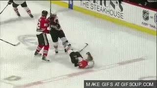 Watch Blackhawks GIF on Gfycat. Discover more related GIFs on Gfycat
