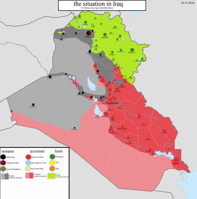 Watch and share Iraq GIFs on Gfycat