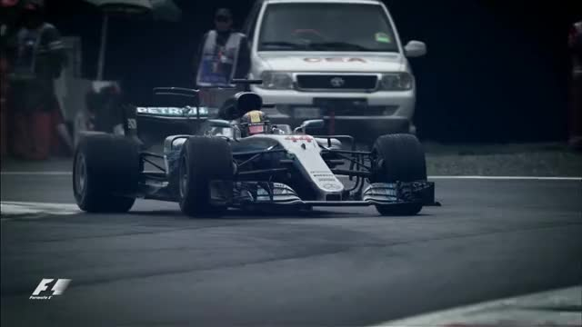 Watch and share Lewis Hamilton GIFs and Mercedes GIFs by walee722 on Gfycat