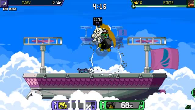 Watch 2019-04-17 14-31-19 GIF by @gentlepints on Gfycat. Discover more rivalsofaether GIFs on Gfycat