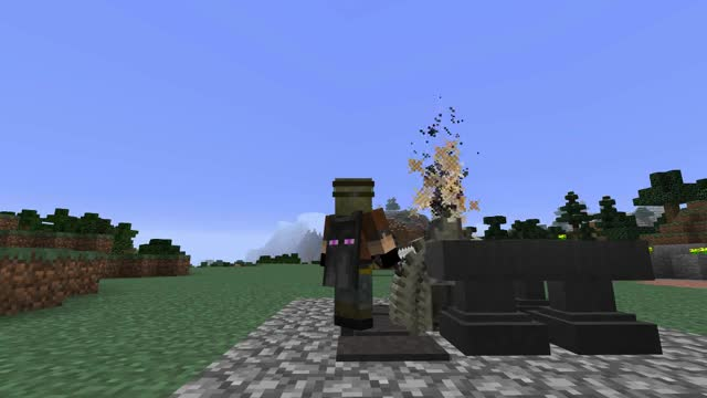 Watch Dragnoz Sharpening his sword GIF by @dragnoz on Gfycat. Discover more minecraft, sharpening sword GIFs on Gfycat