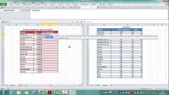 Watch and share Excel GIFs on Gfycat