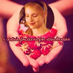 Watch goodnight, dodger GIF on Gfycat. Discover more *, Dianna Agron, Madge Undersee, The Hunger Games, gif, i was going to write a drabble for it but that did not happen, thgedit, this took me so long to make GIFs on Gfycat