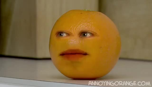 Watch this orange GIF on Gfycat. Discover more annoying, orange GIFs on Gfycat