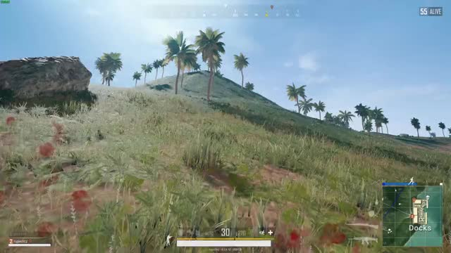 Watch PLAYERUNKNOWN'S BATTLEGROUNDS 5 12 2018 10 54 54 PM GIF on Gfycat. Discover more related GIFs on Gfycat