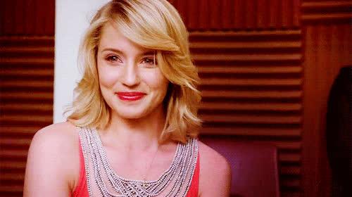 adorable, aw, aww, awww, cute, emo, emotional, god, happy, my, oh, omg, so, sweet, Awww GIFs