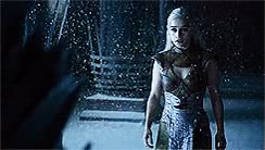 Watch this daenerys targaryen GIF on Gfycat. Discover more daenerys targaryen, emilia clarke, game of thrones GIFs on Gfycat
