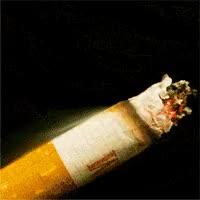 Watch and share Через 2 Дня Забудете Про Сигареты! Это Навсегда Отобьет Желание КуритьЧитать Далее >> GIFs on Gfycat