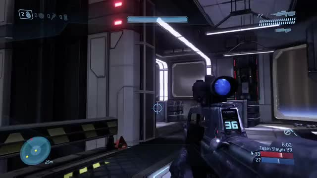 Watch this GIF by Gamer DVR (@xboxdvr) on Gfycat. Discover more HaloTheMasterChiefCollection, TheBlueHaze, xbox, xbox dvr, xbox one GIFs on Gfycat