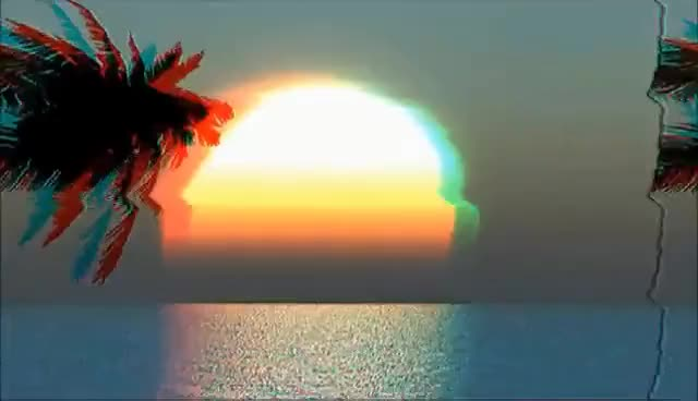 Watch and share 憂鬱 - Sun GIFs on Gfycat